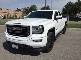 Gmc 2018 Truck With New 2018 Gmc Sierra 1500 4 Door Pickup In Oshawa ... 4 Door Pickup Trucks For Sale Best Of 2010 Toyota Tundra Sr5 Double 2018 Ford F150 Stx 4x4 Truck For In Pauls Valley Ok Jke29620 Toyota Calgary Lovely New Ta A 2019 Chevy Silverado 1500 Lt Rwd 2013 F350 Platinum Crew Cab 4door Diesel Dc Pickup 2007current Smline Ii Mid Size 2015 4wd 164 Custom Dodge Red 2500 Cummins Door Dump Bed Pickup Truck Ertl 2011 Chevrolet 2500hd 4wd 34 Ton Pickup Truck For Sale 471014 Used In Sherwood Park Realtree Max 5 Camo Grassy Vinyls Graphics Films Free Shipping