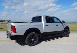 Ram Outdoorsman Crew Cab: Truck Load Of Upgrades - Truck Talk ... Las Vegas Lift Kits Level Bed Covers Linex 4 The Truck Best 16 F150 Mods Upgrades You Should Do To Your 52017 Ford Broadcast Equipment Blog 3 Ways To Simplify Hd Upgrades Your Afe Power Unleashes Titan Xd Performance Bds Spensionradius Arm For F250 Trucks Holden Colorado Sportscat By Hsv Chevy Truck Gets Chassis Accsories Auto Jazz It Up Denver Diesel Pictures Lifted Toys Leveling Exhaust Intake And Other Are Accsories Outfits 2016 Project Truck With Gold Mitsubishi L200 Pickup To Tow Heavier Stuff 1986 69l F350 Crewcab Upgrades Ford Enthusiasts Forums