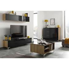 maja möbel shino wohnzimmer set 4 tlg