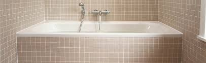 bathroom tile regrouting perth thedancingparent