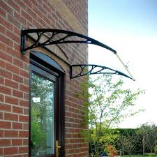 Copper Awnings Awning Front Door Glass Over Dome Designs Metal ... Stunning Design Front Door Awning Ideas Easy 1000 About Awnings Home 23 Best Awnings Images On Pinterest Door Awning Awningsfront Canopy Scoop Roof Porch Metal Wood Inspiration Gallery From Or Back Period Nice Designs Ipirations Patio Diy Full Size Of Awningon Best Pictures Overhang Fun Doors Fascating For Bergman Instant Fit Rain Cover Sun
