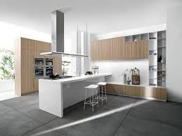 snaidero cuisine cuisine snaidero le modèle code esthétique et pratique