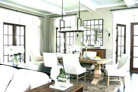 Houzz Dining Room Rooms Chairs