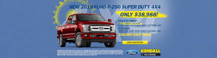 100 4x4 Trucks For Sale In Oklahoma New Certified D Dealership Used Cars For Kendall D