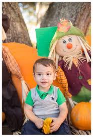 Pumpkin Patch Orlando Fl by Kinder Pumpkins 2014 Jennifer Creel Photography Dr Phillips