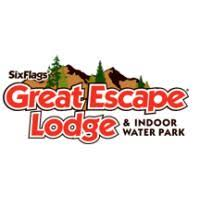 Chicago Faucet Shoppe Promo Code by 30 Off Six Flags Great Escape Lodge Promo Codes U0026 Coupons January