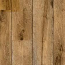 214 best vinyl sheet flooring images on pinterest kitchen redo