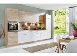 küche moderne möbel und küchen in plauen möbel künzel