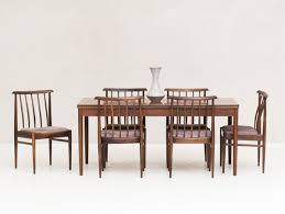 Dining Set In Rosewood (six Chairs + Table), Denmark 1960's | #103389 Niels Otto Mller Two Ding Room Chairs Model No 85 Teak And 1960s Ercol Grand Windsor Ding Table Eight Chairs Teak Set For Sale At Pamono Three Room Total 3 Movietv Lot Chair Scdinavian Design Style Cover Etsy 8 Vintage Armchairs Burgess Parker Fler Heywoodwakefield With Six Usa At 1stdibs Sarah Potter Midcentury Modern Fniture 4 From Gplan For Sale Scandart Vintage Mid Century 1960 S Golden Elm Extending Uhuru Fniture Colctibles Sold Kitchen