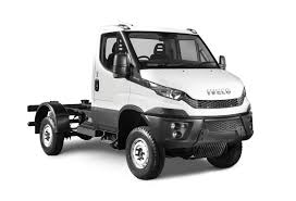 IVECO AUSTRALIA - DAILY 4 X 4 Loughmiller Motors 1988 Toyota Sr5 Hilux Pickup 4x4 5 Spd Manual 4 Cylinder 22r E Hl134 5t 65hp Small Farm Truck Diesel Mini Coney Contech7s Lego Technic Lego 2016 Chevy Colorado Duramax Diesel Review With Price Power And 2017 Tacoma Sr5 Access Cyl Youtube Toyota Tacoma Cylinder Vin 5tfaz5cn2hx028514 Awesome Amazing New Cab Sr Stick Iveco Australia Daily X 1995 22r My 4x4 1991 Video
