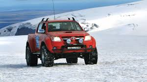 50 Years Of The Truck Jeremy Clarkson Couldn't Kill | Motoring Research The Best Trucks Of 2018 Digital Trends Driving The Monster Panda 4x4 Toyota 4x4 Suvs Pettifogging Was Watching Top Gear 2007 Magnetic North Pole Arctic Antarctica Hennessey To Auction Gears Velociraptor Truck For Charity W Monster Modification Usa Series 2 Youtube This Leviathan Is New 705bhp Goliath 66 Ausmotivecom Diy Polar Special Hilux At38 Addon Tuning Central Estate Hits Top Gear And 52 Million In Committed Pickup Toprated For Edmunds