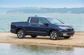 2019 Honda Ridgeline Gets More Standard Features, Priced At $29,990 ... 2019 New Honda Ridgeline Rtl Awd At Fayetteville Autopark Iid 18205841 For Sale Coggin Deland Vin Jacksonville 2017 Vs Chevrolet Colorado Compare Trucks Price Photos Mpg Specs 18244176 Saying Goodbye To The Roadshow Pickup Consumer Reports Rtlt Serving Tampa Fl 2006 Truck Of The Year Motor Trend Rtle In Escondido 79224