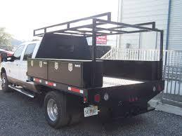 100 Custom Flatbed Trucks Dump Beds