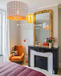 chambre d hotes nancy appartement 9 et 11 chambres d hôtes appartement appart hôtel