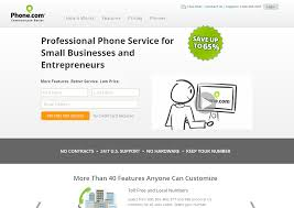 Phone.com Pricing, Features, Reviews & Comparison Of Alternatives ... Nextiva Review 2018 Small Office Phone Systems Business Voip Infographic Popularity Price Customer Reviews Voip Service Choosing The That Suits You Best Most Reliable Voip Services 2017 Altaworx Mobile Al Youtube Phonecom Pricing Features Comparison Of Alternatives Provider At Centre Voip Voice Calling Apps Android On Google Play 6 Adapters Atas To Buy In Ooma Telo Home Review Mac Sources 15 Providers For Guide General Do Seal Deal For