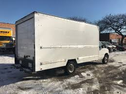 2012 Ford Van Trucks / Box Trucks In Illinois For Sale ▷ Used ... Used Trucks In Chicago Illinois Youtube Vehicles For Sale Niles Il Golf Mill Ford Lifted The Midwest Ultimate Rides Dealer Mount Vernon Cars Vans And Suvs At L Auto Sales 2018 Ram 3500 L New Truck Schaumburg New Commercial Car Lyons Freeway Details Obrien Team Quincy 62301 Autotrader Central Meetshow Hino Of Truck Sales Cicero Paccar Financial Center