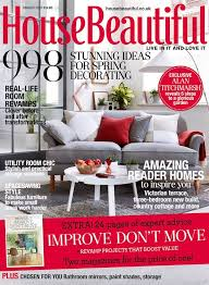 Home Decor Magazines Pdf by 48 Best House Beautiful Covers Images On Pinterest House