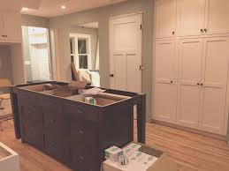 KitchenAmazing Kitchen Cabinets Edmonton Decorating Ideas Contemporary Marvelous And Room Design New