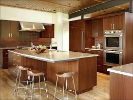 kitchen cabinets kitchen beige kitchen cabinets grey and brown