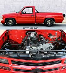 Silverado With 1500hp Www.jerryschevy.com Leesburg, VA | Chevrolet ... 1994 Chevrolet Silverado 1500 Z71 Offroad Pickup Truck It Ma Chevy 454 Ss Pickup Truck Hondatech Honda Forum Discussion C1500 The Switch Custom Offered B Youtube How To Remove A Catalytic Convter On Chevy 57 L Engine With Heater Problems Lifted Trucks Wallpaper Best Dodge Ram Rt Image With Ss For Sale Resource Stereo Wiring Diagram Awesome At Techrushme S10 Gmc S15 Pickups Pinterest Show Serjo T Lmc Life Windshield Replacement Prices Local Auto Glass Quotes