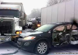 Two Killed In Massive Pileup On I-80 During Blinding Snowstorm ... South Hills Movers Erica Shulsky Luxury Expert Two Delivery Men Unload Beer From A Blue Moon Brewing Company Two Men And A Truck 6 Things To Consider When Choosing Removalist Men And Truck Explepahistorycom Image Sponsors Great Lakes Loons About And Boynton Beach Delray Florida Facebook Police Steal Walmart Two Times In One Week News Of Athens Ga Home Killed Massive Pileup On I80 During Blding Snowstorm Pepsi Cola Delivery Stock Photos