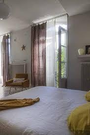 wellness schlafzimmer mit maison felisa