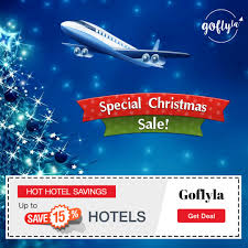 GoFlyLa (@GoFlyLa) | Twitter Expedia Coupon Code For Up To 30 Off Hotels Till 31 Jan Orbitz Codes Pc Richard Com How Use Voucher Save Money Off Your Next Flight Priceline Home In On Airbnbs Turf Wsj New Voucher Expediacom Codeflights Holidays Pin By Suneelmaurya Collect Offers Platinum Credit Card Promotions In Singapore December 2019 11 When Paying Mastercard 1000 Discount Coupons And Deals You At Ambank Get Extra 12 Hotel Bookings Sintra Bliss Hotel 2018 Room Prices 86 Reviews