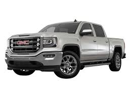 100 Bush Truck Leasing 2018 GMC Sierra 1500 Prices Reviews Incentives TrueCar
