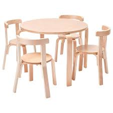 ECR4Kids Bentwood Curved Back Table And Chair Set, Premium Kids Wooden  Furniture For Homes, Daycares And Classrooms, Natural West Starter 4 Seater Ding Set Kruzo Florence Extendable Folding Table With Chairs Fniture World Sheesham Wooden 3 1 Bench Home Room Honey Finish 20 Chair Pictures Download Free Images On Unsplash Delta Children Mickey Mouse Childs And Julian Coffe Steel 2x4 Full 9 Steps Hilltop Garden Centre Coventry Specialists Glamorous Small Tables For 2 White Customized Carousell Table Glass Wooden Ding Set 6 Online Street