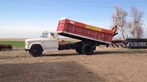 Dodge 600 Truck (AF4045) Bigiron.com Online Auctions May 13, 2015 ... 64 Ford F600 Grain Truck As0551 Bigironcom Online Auctions 85 2009 Intl Auction For Sale Carolina Ag On Twitter The Online Auction Begins Dec 11th Https Absa Caf And Others Online Auction Opens 22 May 2017 1400 Mecum Now Offers Enclosed Auto Transport Services Auctiontimecom 2011 Ford F150 Xlt 1958 F100 Vehicles Trailers Quads And More Prime Time Equipment Business Rv Estate Only Absolute Of 2000 Dodge Ram 3500 Locate Sneak Peak Unreserved Trucks In Our Magnificent March Event Veonline Heavy Equipment Buddy Barton Auctioneer
