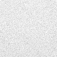 Usg Ceiling Tiles 2310 by 28 Usg Ceiling Tile Radar Usg Grayking Amazon Com Usg