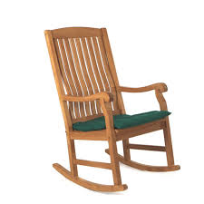 All Things Cedar Teak Rocking Chair Cushion In 2019 | Products ... 63 Wonderful Gallery Ipirations Of 3 Piece Rocker Patio Set Polywood Rocking Chairs Perfect Inspiration About Chair Design K147fblwl In By Furnishings Batesville Ar Black Outdoor Wood Rockers Child Size The Complete Guide To Buying A Polywood Blog Jefferson Woven Outsunny Wooden Party For Sale Pwrockerset3 Recycled Plastic By Company Official Store