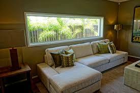 100 Home Decoration Interior Free Images Villa Mansion Floor Decoration Cottage