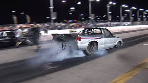 Larry Larson Wins No Prep Event On Kansas Speedway's NASCAR Pit Road Truck Drag Racing In Canada Involves Rolling Coal And 71 Tons Of Semi Trent Willson Radical Classic Chevy San Antonio Paramount Trucks Unbelievable Race Of Two 9second 2003 Dodge Ram Cummins Diesel Big Tire Gmc Customized S10 Body Style For Bkk Thailandjune 24 Isuzu Stock Photo Edit Now Amazing With Fully Loaded Trailers Fords Version The Farm Fordtrucks