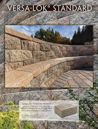 16x16 Patio Pavers Walmart by Exteriors Marvelous Lowes Edging Stones Landscape Edging Ideas