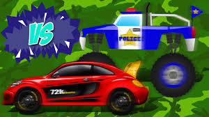 Sports Car VS Police Monster Truck | Car & Truck | Race Battle ... Monster Truck Extreme Racing Games Videos For Kids Jam Crush It Nintendo Switch Amazoncouk Pc Video Trucks At Stowed Stuff Grave Digger Gameplay Car Game Cartoon Monster 3d Simulator Q Spider For Kids Racing Game Beepzz Animal Cars Fun Adventure Amazon App Ranking And Store Data Annie Spiderman Cars Dump Children Cool Math Maker 3 Monster Android Free Pinxys World Welcome To The Gamesalad Forum