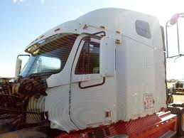 1999 FREIGHTLINER CST120 CENTURY (Stock #34432) | Cabs | TPI Dcp Mtimeontario Freightliner Century Dry Van Flickr 31565 Blank Fl Semi Cab Sleeper Truck With Reefer Van E350 Cargo Vans For Sale Camper Shells Bay Area Campways Truck Tops Usa Caps Inspirational A Catalogue Of The Textile Mills Citron H Wikipedia Custom Royal Service Body Ladder Rack Dcu And Clean Illustration Vinyl Wraps Pinterest Wrap Very Old Black Picture Alinum Racks For Pickup Topper Shell Roof Mail Allied Lines Inc Oakbrook Terrace Il Rays Photos