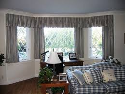 Living Room Curtains Ideas Pinterest by Modern Dining Room Curtains Top 25 Best Dining Room Curtains Ideas