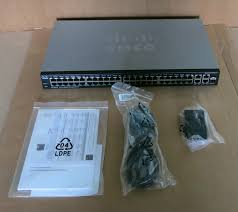 Cisco Small Business SG300-52 SRW2048-K9 Gigabit Ethernet Managed ... Voip Pbx Phone System Express Cisco Linksys Spa962 Ip Poe Business Telephone 6line Uc500 Consulting Wintech It Support Computer Amazoncom Spa8800 Telephony Gateway Computers 7911g Cp7911g W Stand Handset 68277909 Small Sg30052 Srw2048k9 Gigabit Ethernet Managed Srp521 Small Business 3g Internet Ruter Kupindo Spa112 Phone Adapter 100mb Lan Ht