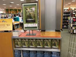 In The News / Press - The Light Gap Barnes And Noble Nook Sales Decline By 257 At 100 Research Blvd 158 Arboretum Austin Tx Throws Itself A 20year Bash 06880 Joanna Grossmont Center San Diego California Author Spectacular Fundraiser To Help Replenish Filemanga Colmajpg Wikimedia Commons Pursuing The White Whale July 2015 Holidays Archives Fitness Frozen Grapes New Coffee Shop In Hammer Building Religion Section Same Books Different Label Bookfair Friends Of Literacy Hawaii Day 4 The Baseball Collector