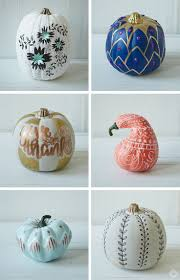 Pinterest Pumpkin Throwing Up Guacamole by Best 25 Easy Pumpkin Designs Ideas On Pinterest Easy Pumpkin