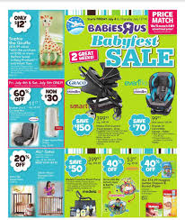 Toys R Us Canada Babies R Us Flyer July 4 To 17 Baby Strollers Accsories Find Disney Products Online At Charles Lazarus Founder Of Toysrus Obituary Minnie Mouse Mickey Friends Shopdisney Leather High Chair Tags Graco Chairs Best Outdoor Bar Toys R Us Once Ahead The Retail Game Has Been Playing Catchup Andadera Jeep Liberty Volante Electronico Para Tu Bebe Babies Tips Ideas Cute For Your Lovely Children Fniture Asheville Nc Gift Registry Imax Sp High Back Booster Car Seat Minnie Mouse Exclusive 53 Ciao Portable Highchair In Chocolate Styles Trend Walmart Design
