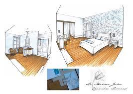 hotel et chambre d hote de charme chambre d hôtes de charme chambres d hôtes à tours la maison jules