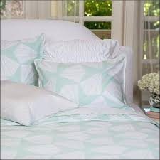 Walmart Chevron Bedding by Bedroom Wonderful Grey And Teal Chevron Bedding Compact Linoleum