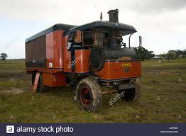 100 Powered Industrial Truck Stock Photos