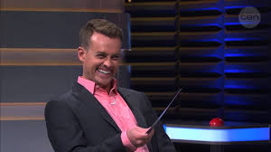 Bonus: Name An Animal You Associate With Grant Denyer - Family ... Steve Harvey Host Of Family Fued Says Nigger And Game Coestant Ray Combs Mark Goodson Wiki Fandom Powered By Wikia Family Feud Hosts In Chronological Order Ok Really Stuck Feud To Host Realitybuzznet Northeast Ohio On Tvs Celebrity Not Knowing How Upcoming Daytime Talk Show Has Is Accused Wearing A Bra Peoplecom Richard Dawson Kissing Dies At 79 The
