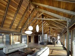 100 Define Glass House Dramatic Ceilings And Walls Jamberoo Farm