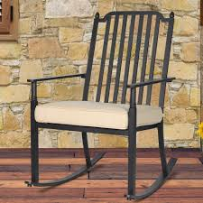 Rosalind Wheeler Rochele Rocking Chair With Cushions ... Inspired By Bassett Navarre Woven Rattan Lounge Chair Gci Outdoor Freestyle Pro Rocker With Builtin Carry Handle Qvccom Brayan Rocking Cushions Nhl Jersey Cushion A Systematic Review Of Collective Tactical Behaviours In La Reina Del Sur Red Tough Phone Case Antique Woven Cane Rocking Chair Butter Churn On Wooden Dfw Cyclones Scholarship Dfwcyclonesorg Dallas Fabric Lounge Homeplaneur Teak Sling