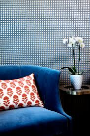 100 Eclectically Etch Design Edgy Residence With Upholstered Furniture