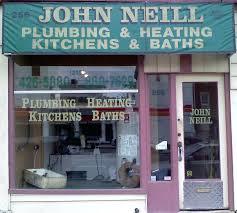 plumbers in philadelphia – rousse bgfo